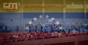 Lo que sucede en Venezuela y lo que podemos hacer los cristianos