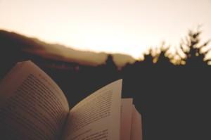 10 Libros edificantes para leer en vacaciones (2016)