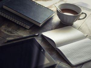 Resumen del blog en el 2016 (con eBook gratis)