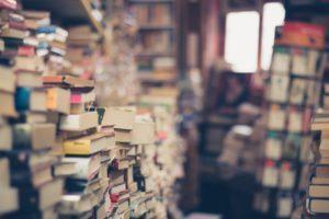Los 10 mejores libros cristianos que leí en el 2016