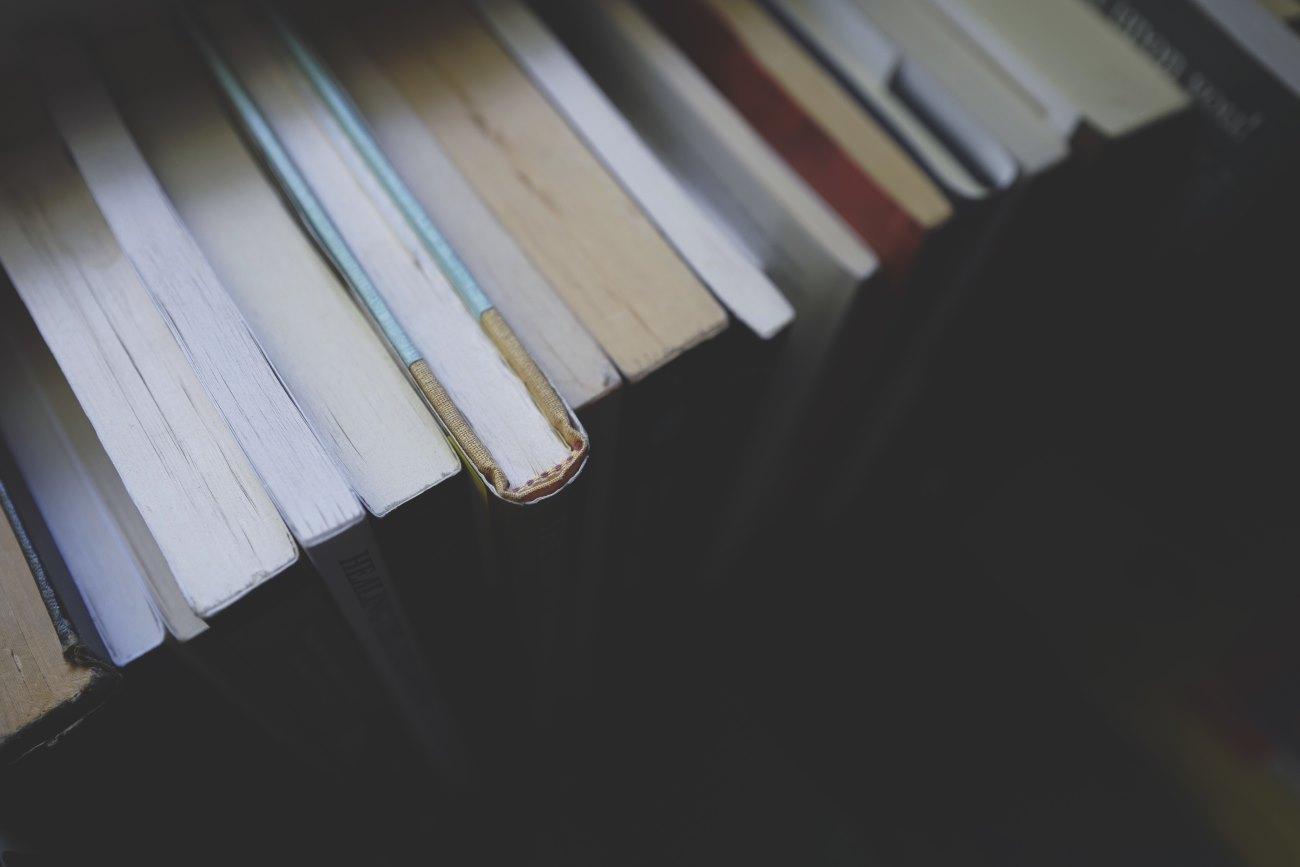 7 libros que todo cristiano adolescente debe leer