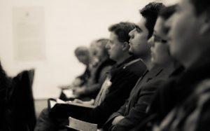 Cómo escuchar un sermón buscando que transforme tu vida