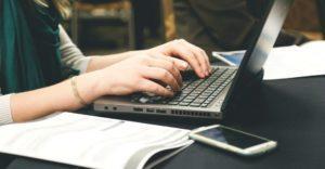 Más lecciones para bloggers cristianos