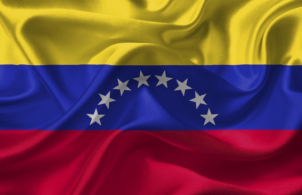 3 peticiones de oración por Venezuela