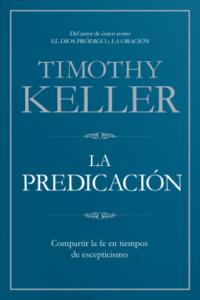 La predicación | Reseña breve