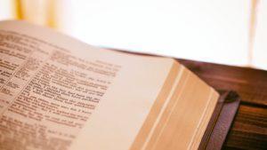 ¿Puede un cristiano acabar con la paciencia de Dios?