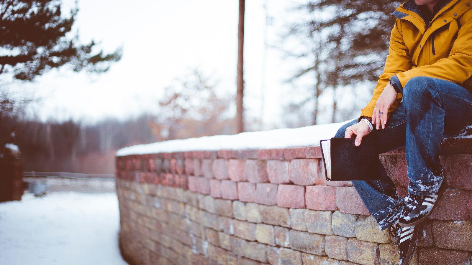 10 advertencias honestas para el joven calvinista