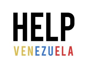 Ayuda a venezolanos en dificultades