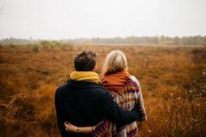 ¿Cómo me cuido de idolatrar a mi pareja?