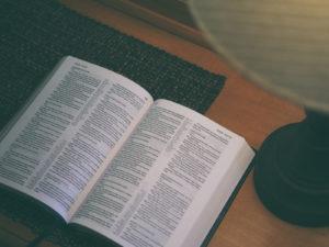 ¿Es la fe un don de Dios?