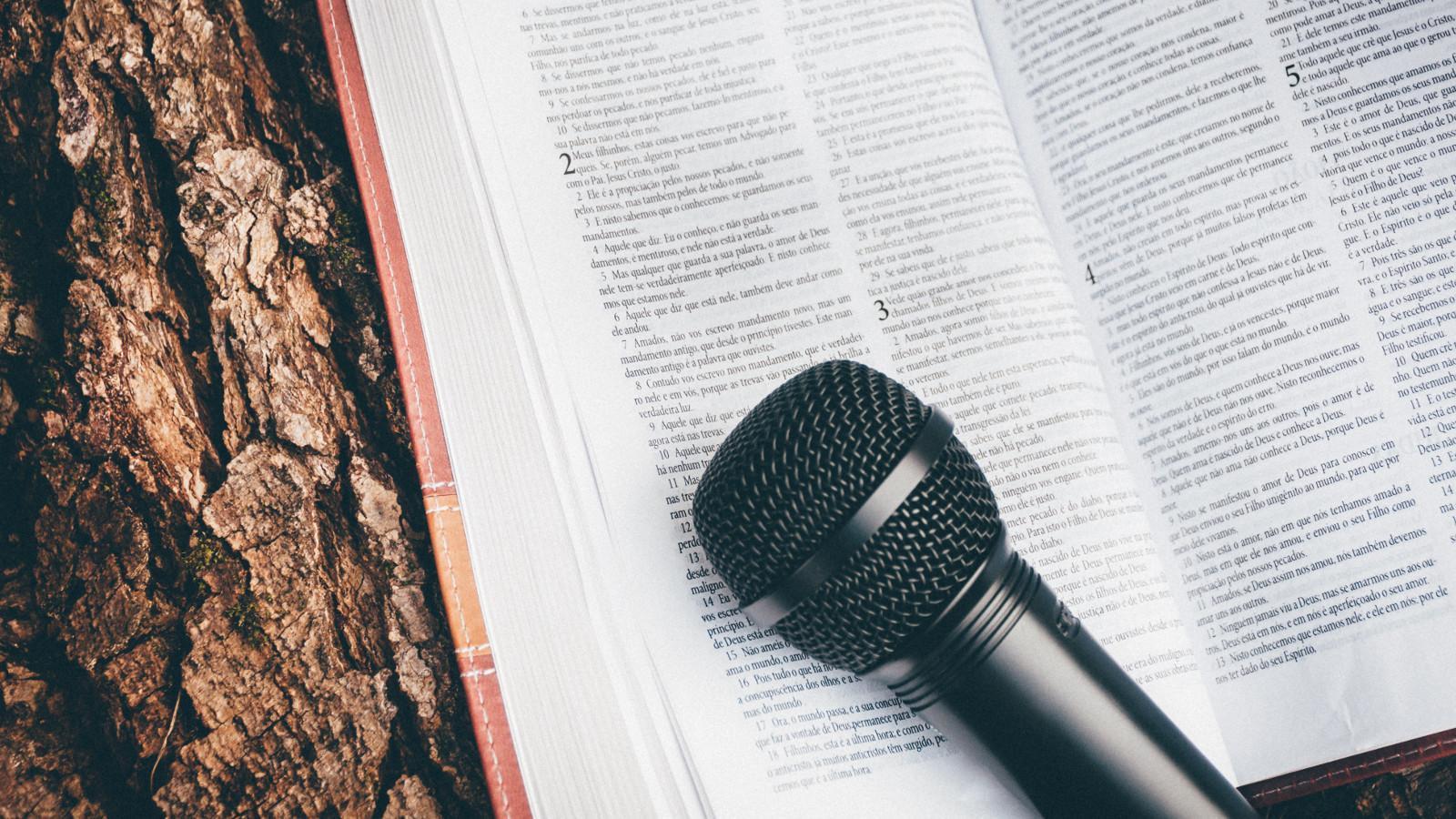 ¿La realidad de la elección se opone al evangelismo?
