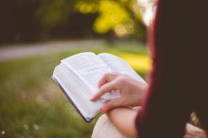 ¿Puede un cristiano perder su salvación?