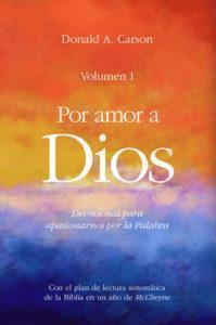 Por amor a Dios | Reseña breve