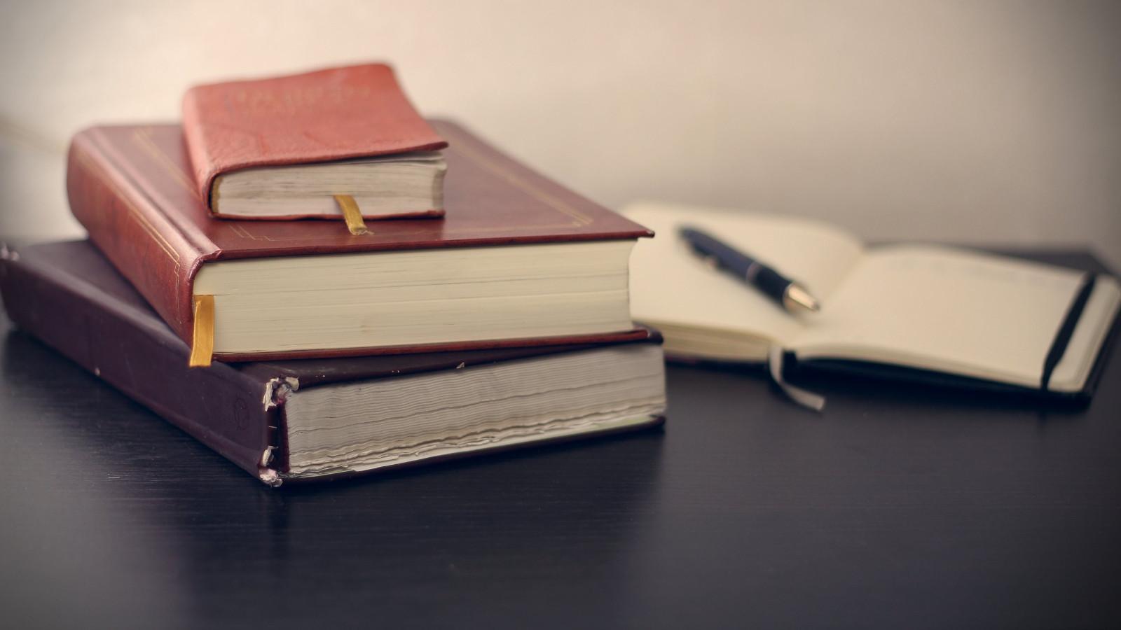 44 frases edificantes para leer y compartir