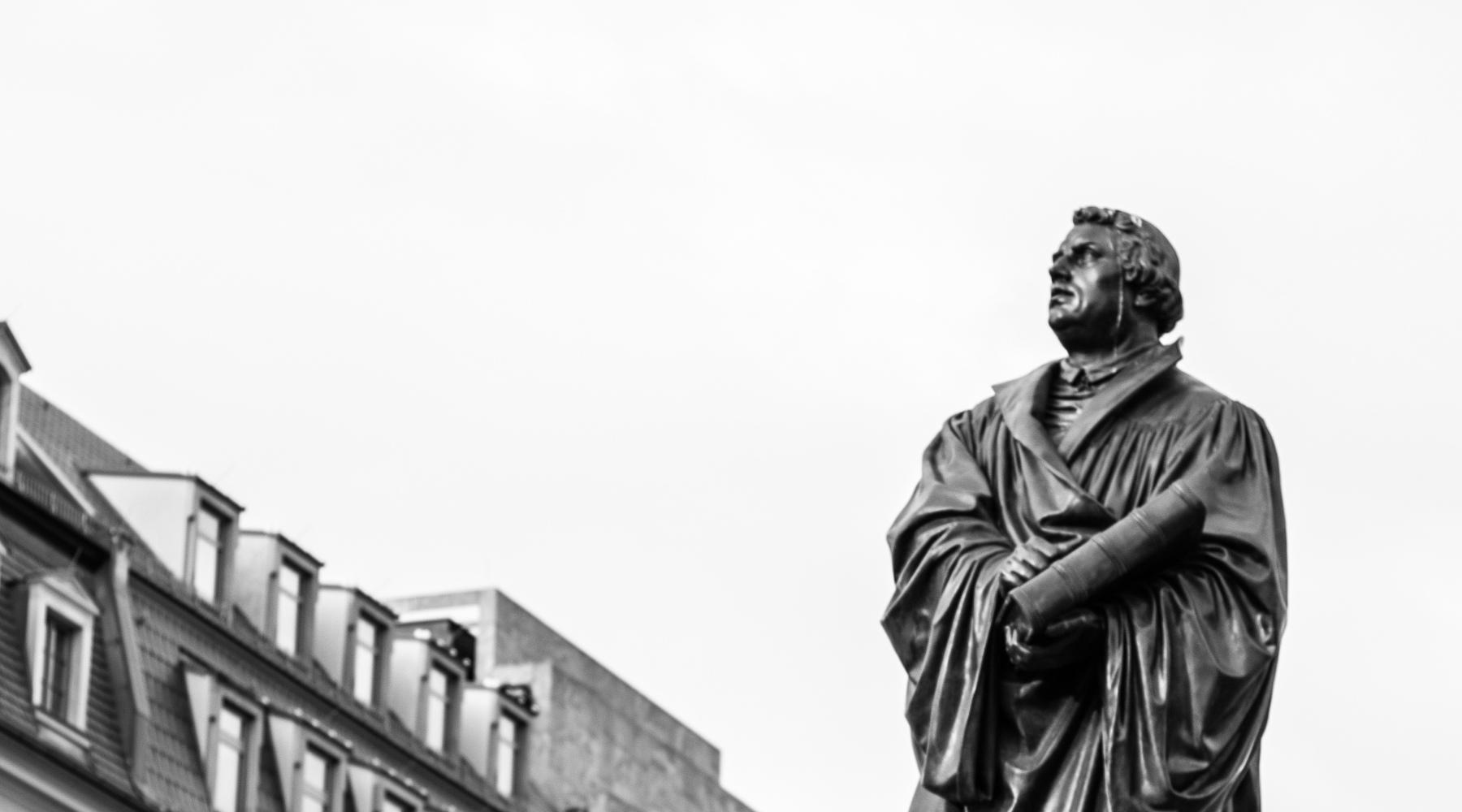 Teología viva: Una serie de breves biografías cristianas