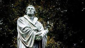 Día de la Reforma: ¿Por qué lo celebramos el 31 de octubre?