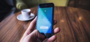 Sobre luchar en las redes sociales contra el error doctrinal