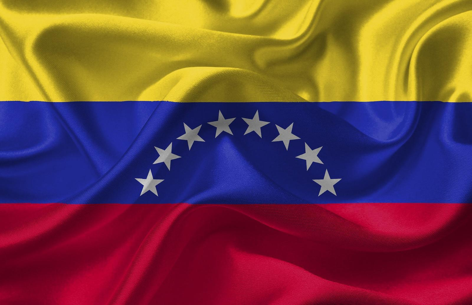 Cómo ayudar a venezolanos en dificultades