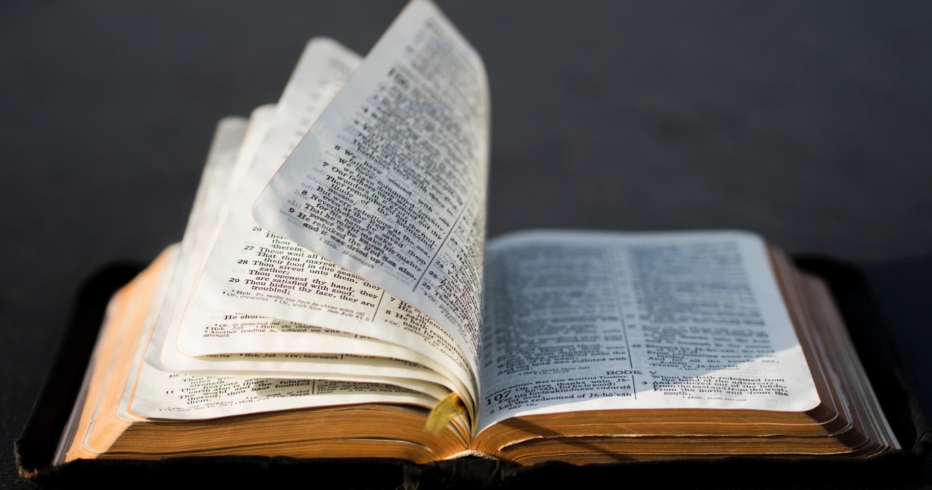 Lo que todo cristiano debe saber sobre el Espíritu Santo