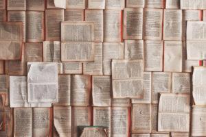 4 lecciones de John Newton para calvinistas sobre las doctrinas de la gracia