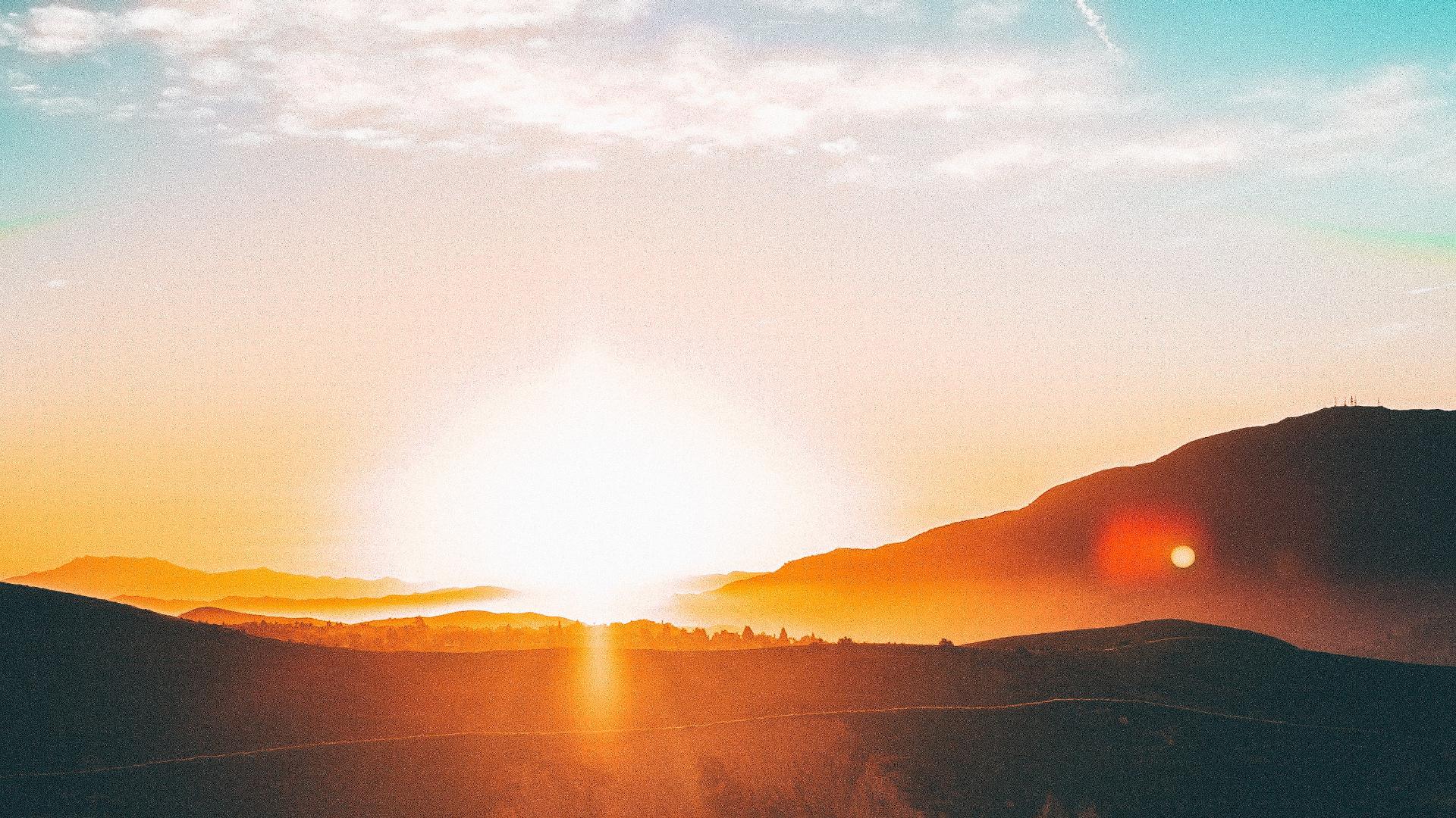 La resurrección de Jesús: Respuestas a tres preguntas cruciales