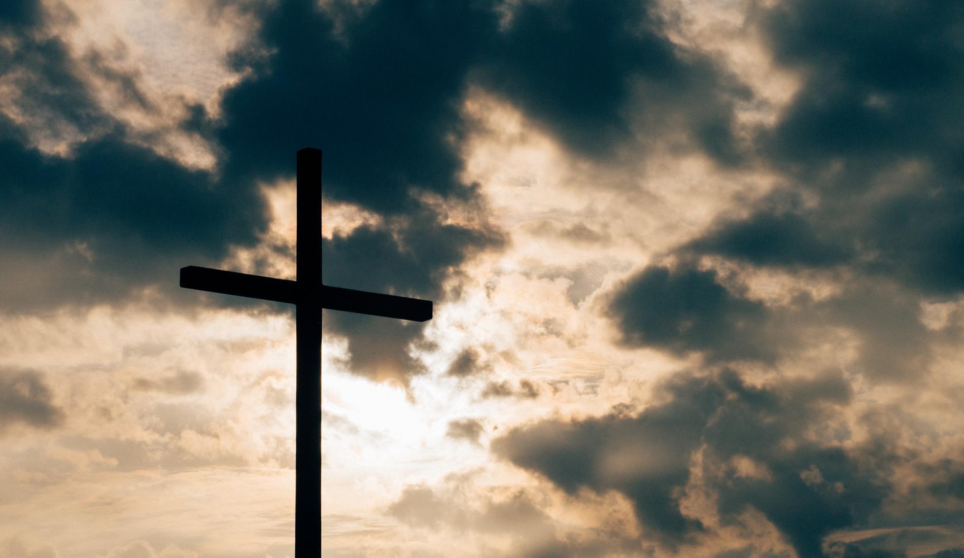 ¿Qué era la crucifixión?