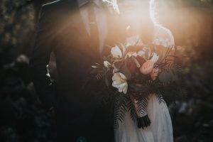 12 citas de John Piper sobre el matrimonio