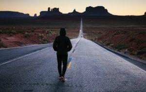 18 frases de Juan Calvino sobre la vida cristiana