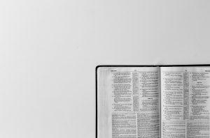 Necesitamos entender el evangelio: Entrevista a Daniel Puerto (parte 2)