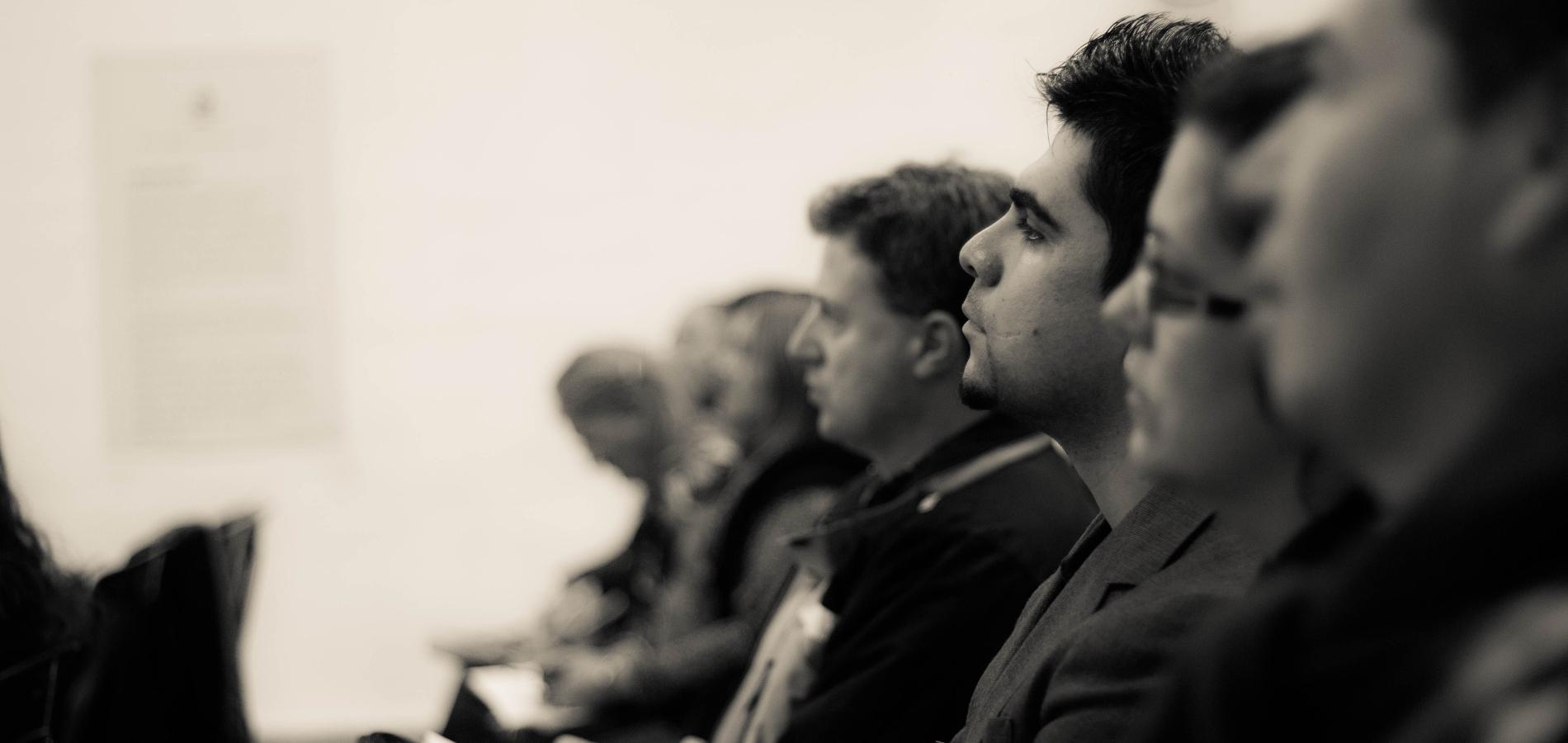 3 razones para enseñar Romanos en tu iglesia o grupo pequeño