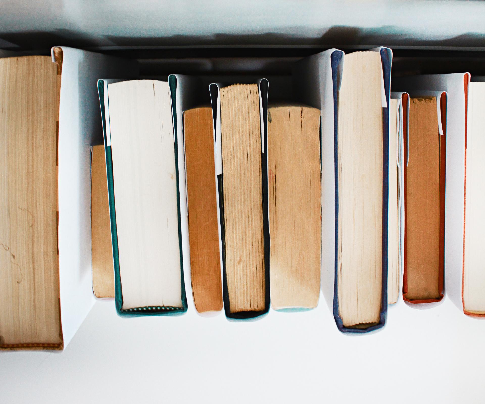 Los 10 mejores libros cristianos para aprender teología