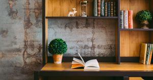 5 lecturas devocionales recomendadas para el 2019