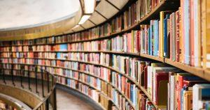 Los 10 mejores libros que leí en 2018