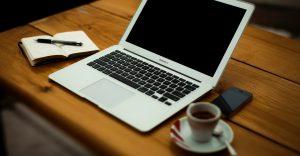 ¿Considerarías apoyar el crecimiento de este blog?