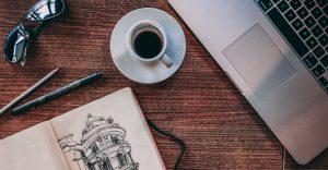 Cómo el evangelio redefine nuestra productividad
