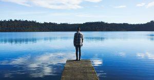 34 pruebas de que necesitas el evangelio (aunque ya seas creyente)