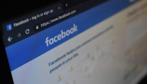 20 resoluciones al usar las redes sociales