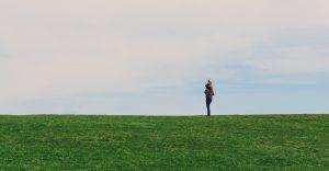 La doctrina de la adopción: Un tesoro valioso