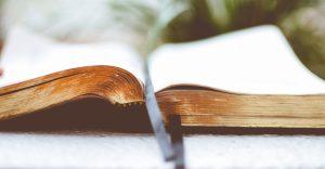 El Dios que nos perdona sin dejar de ser justo
