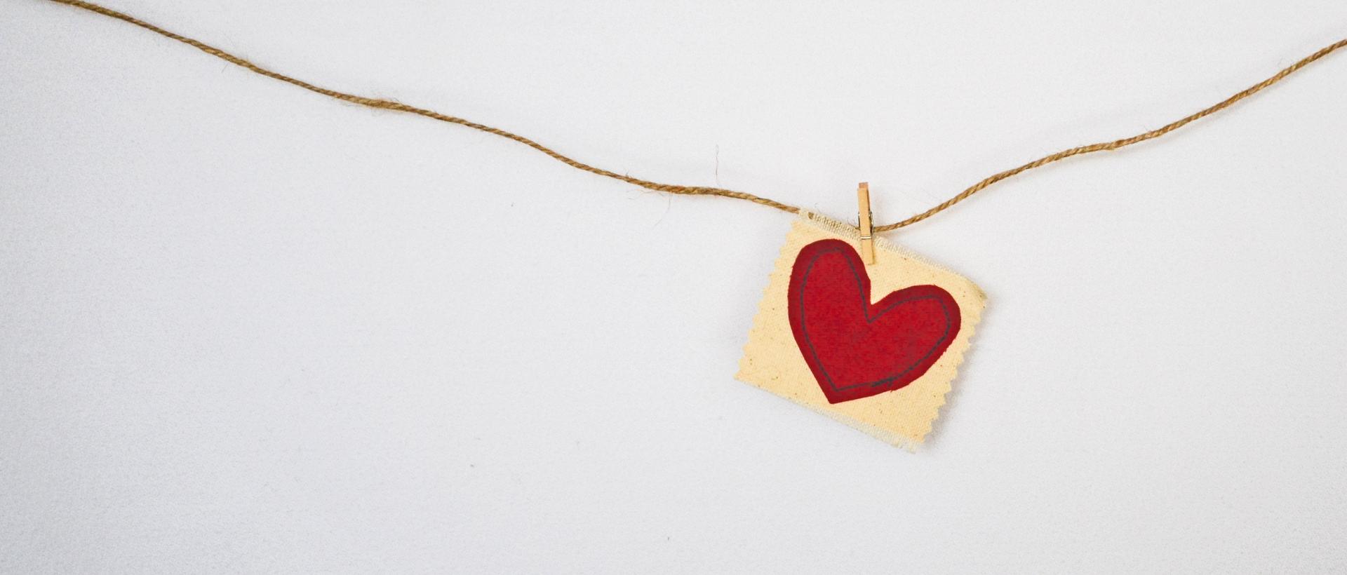 4 consejos honestos antes de iniciar un noviazgo cristiano