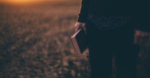 Paul Washer sobre el efecto negativo de su sermón más famoso