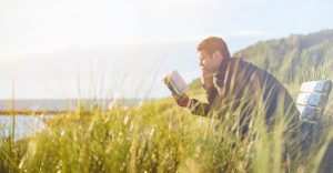 Los 7 mejores devocionales diarios en español
