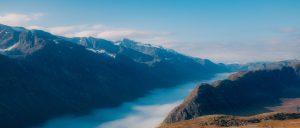 10 cosas que desearía haber sabido cuando empecé a seguir a Jesús