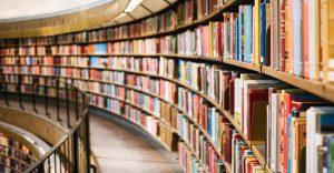 Los 10 mejores libros que leí en 2019
