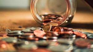 Cómo luchar contra el afán por las dificultades económicas