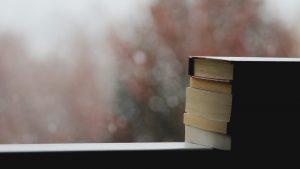 7 libros para cultivar tu pensamiento durante la cuarentena