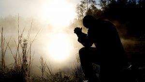 5 oraciones ante el coronavirus que Dios promete responder