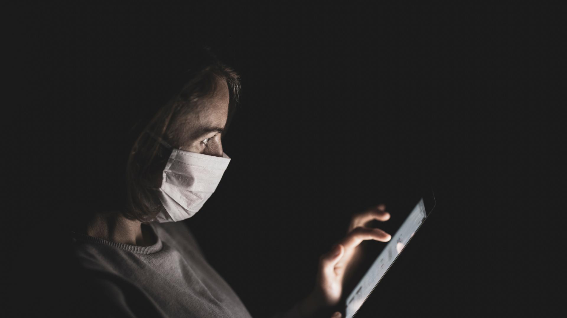 Los cristianos y la tecnología en tiempos de pandemia