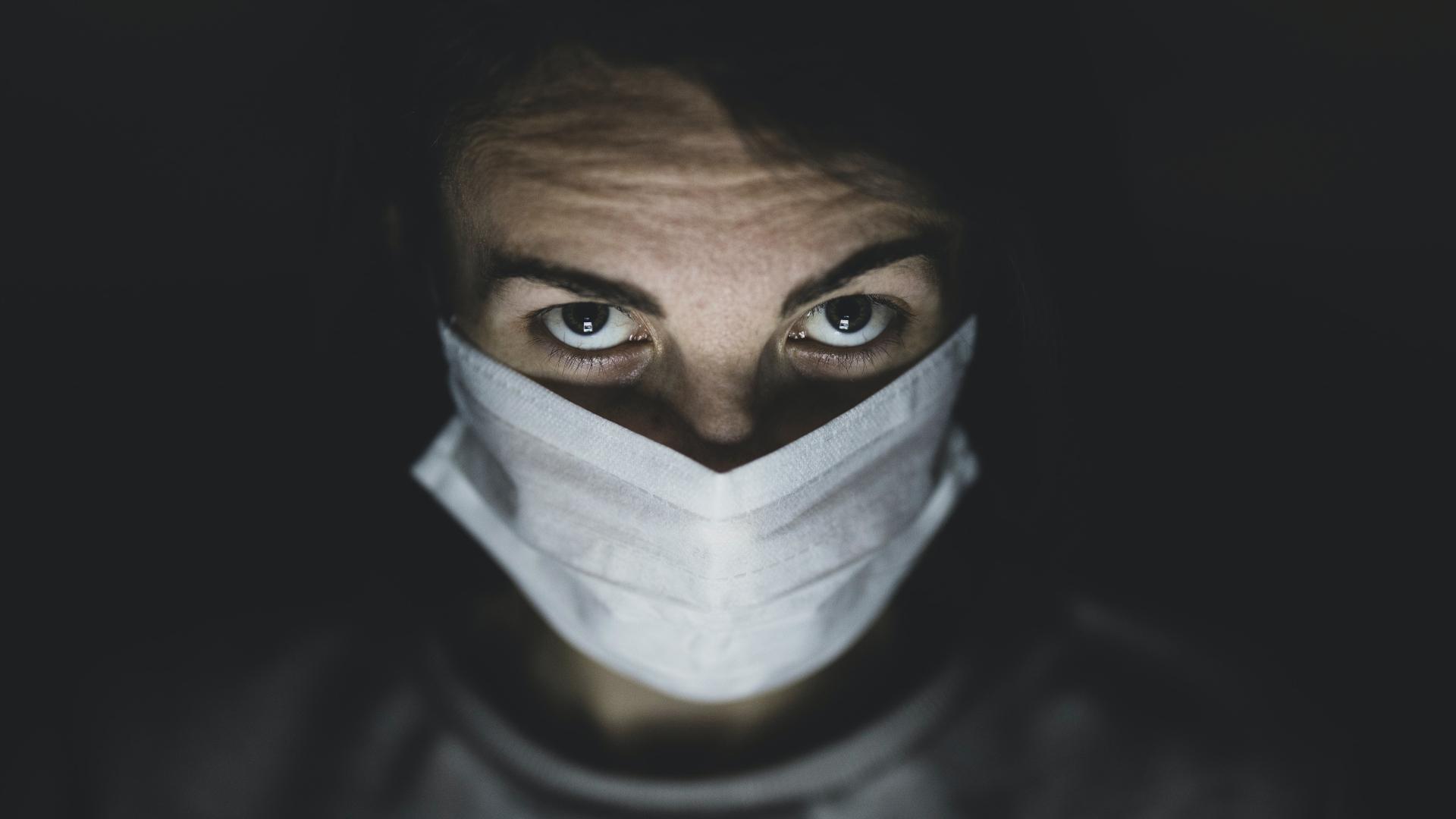 7 ídolos que la pandemia expone en nuestras vidas