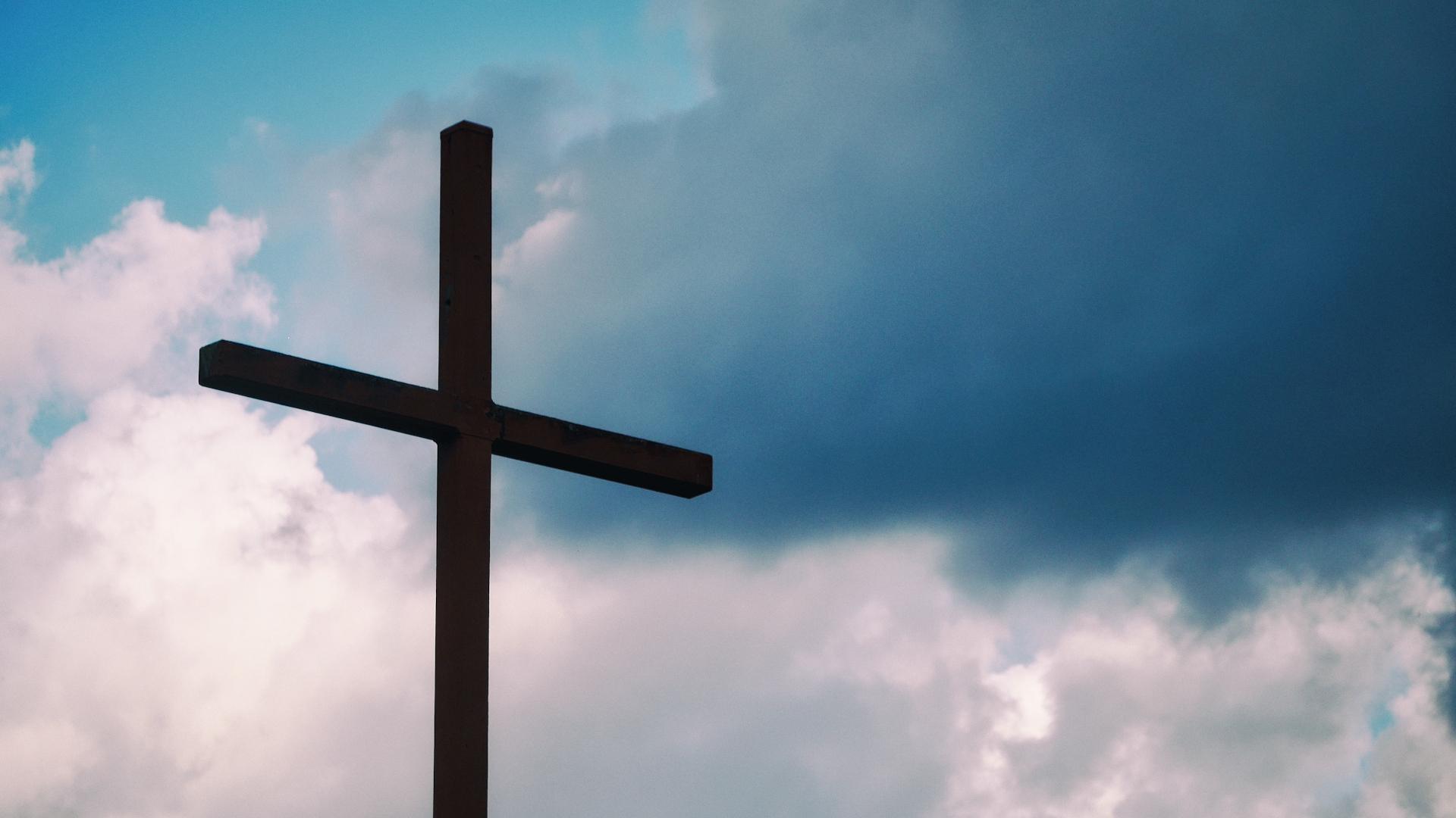 Cómo el Salmo 22 nos da esperanza frente a la pandemia